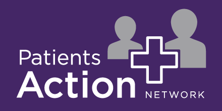Physicians of the 116th Congress | Patients Action Network